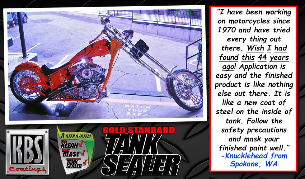 2015-06-Tank-Sealer-Testimonial