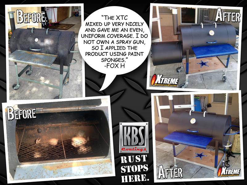 2012-12-04-Smoker-Grill---Cowboys---Using-XTC-800
