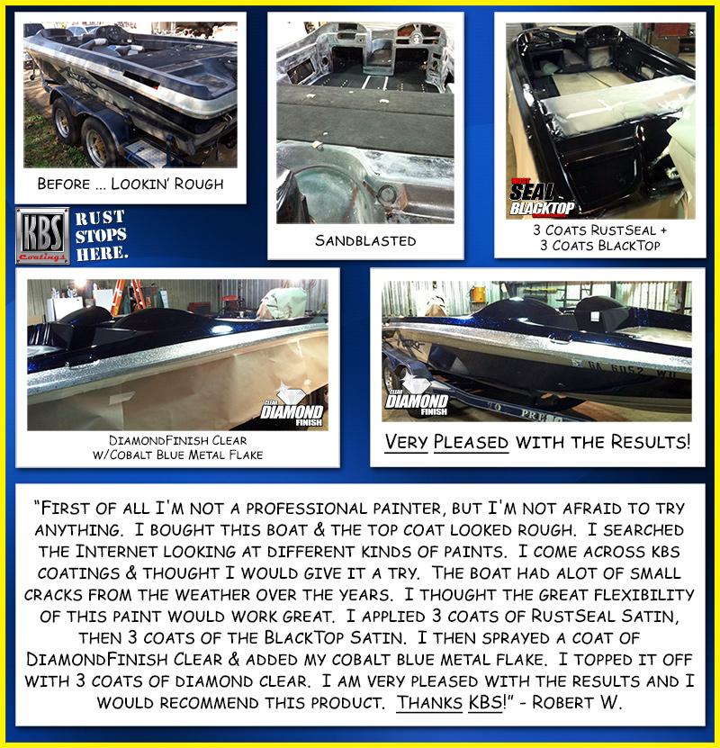 Boat-Restored-800