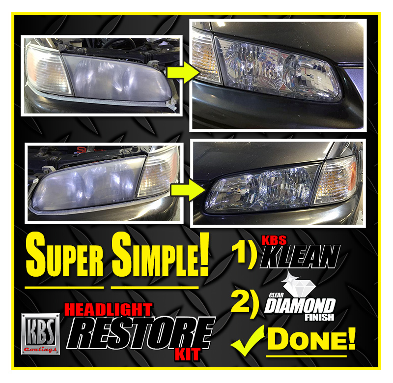 Headlight-Restore-Kit---Customer-Photos-April-2016-800